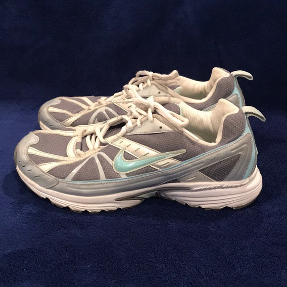 Cosiddetto Adelaide Obbligatorio  Nike Shoes | Dart Vi Running | Poshmark